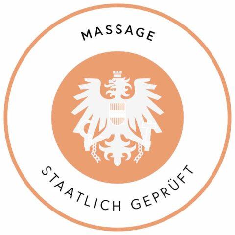 Staatlich Geprueft Massage 1